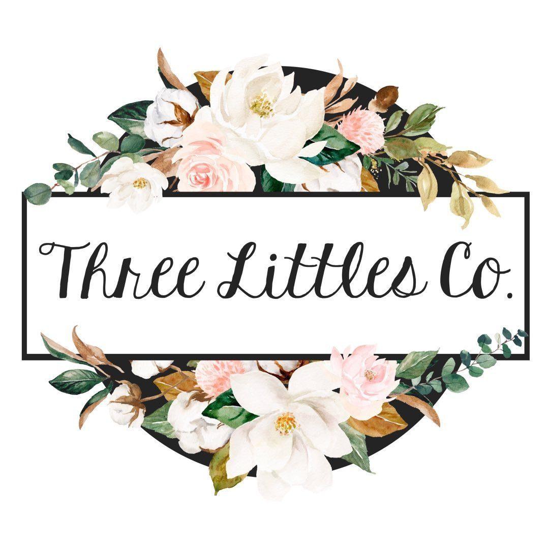 Three Littles Co.